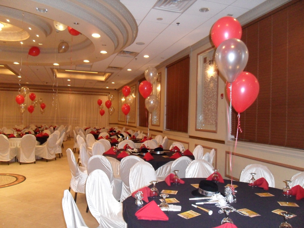 Red Carpet New Years Eve Party Party Decorations By Teresa