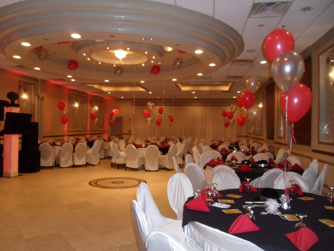 Red Carpet New Year S Eve Party Party Decorations By Teresa