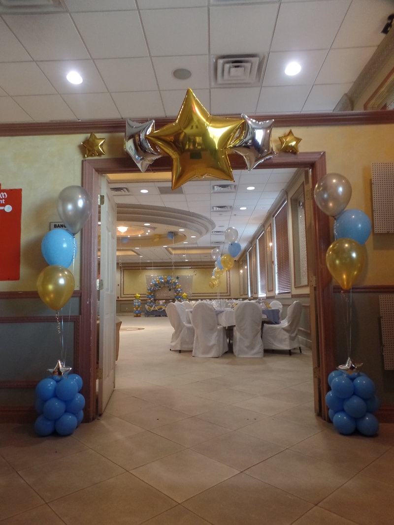 Super Gold Pale Blue And Silver Party Party Decorations By Teresa Download Free Architecture Designs Scobabritishbridgeorg